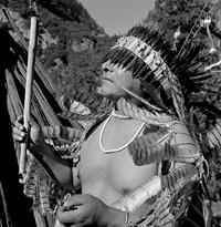 american-indian-rehab